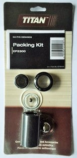 0295904 Packing Kit