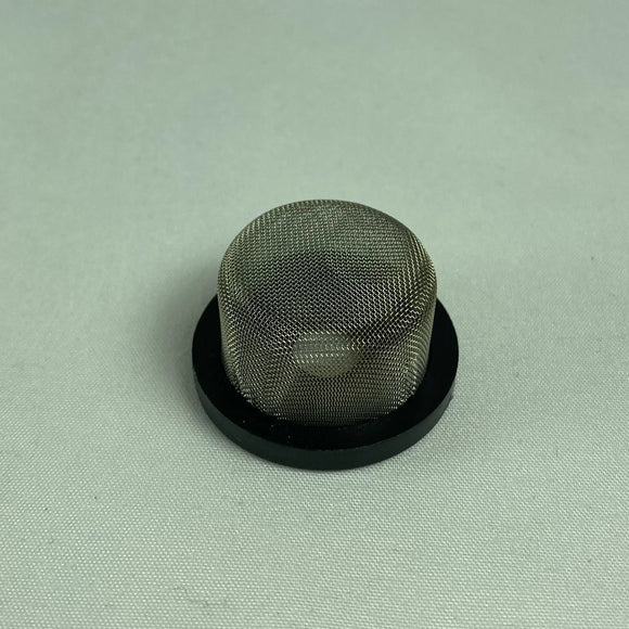 0295600 Filter Tube Cup