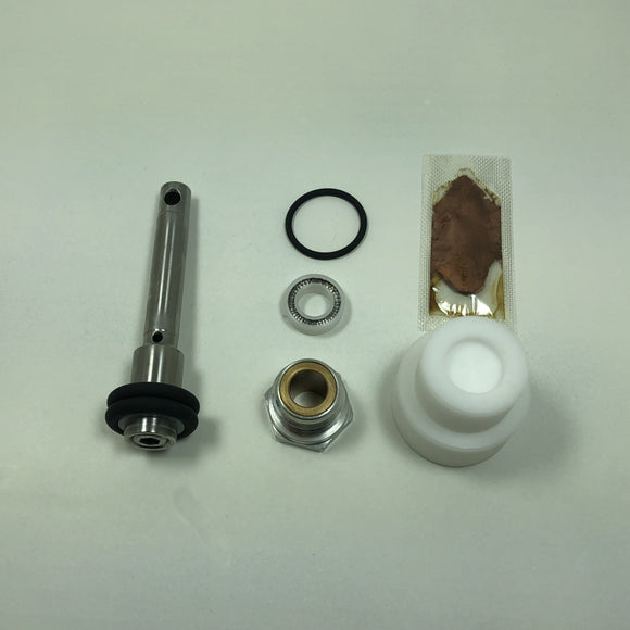 DSP Piston Pump Repair Kit: 0512221, 0512228, 516701