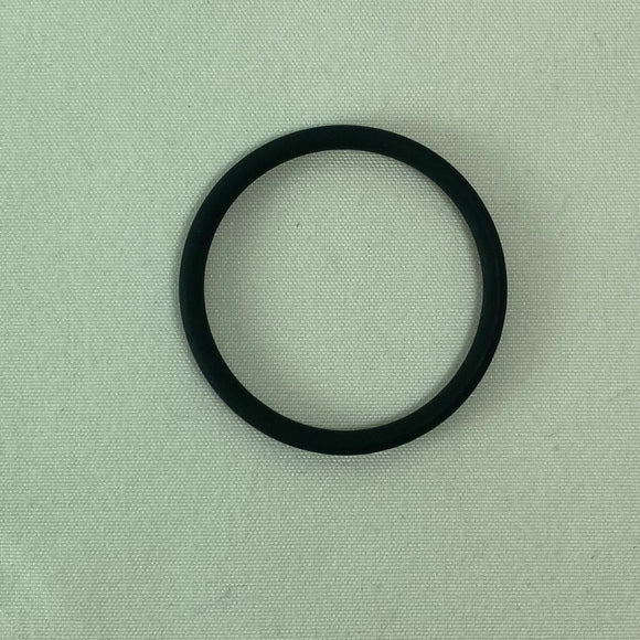 O-Ring 9871107 (for Inlet assembly)