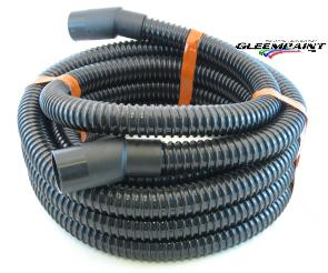 Fine Spray Air Hose 20ft