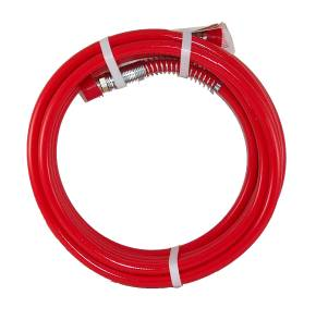 Airless Sprayer Hose - 3300 PSI