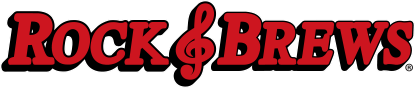 Rock & Brews Store logo