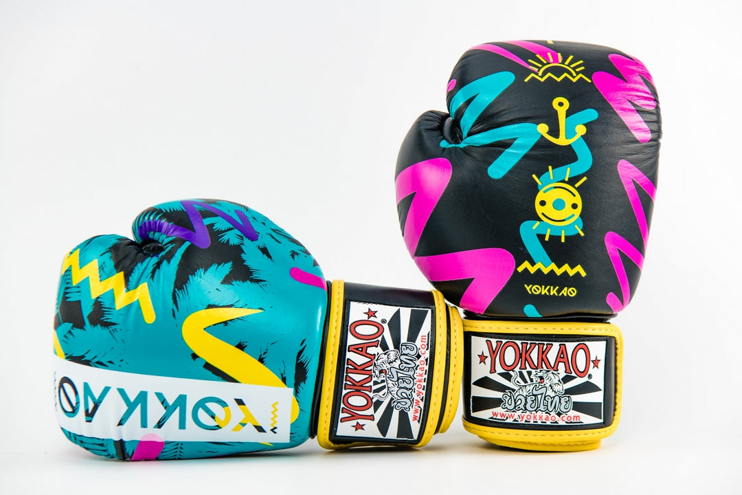 YOKKAO ready to launch USA warehouse in August!