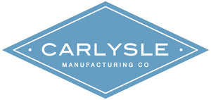 Carlysle Manufacturing Company