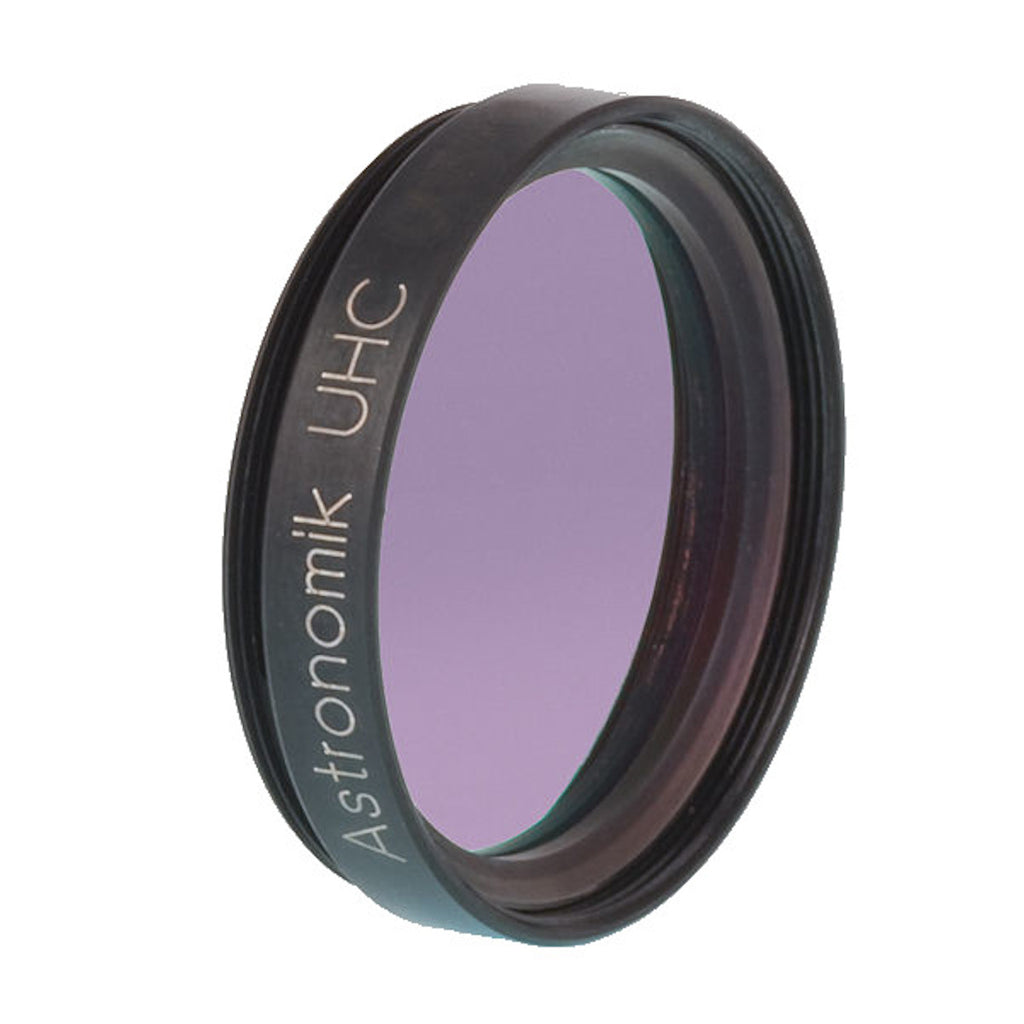 Astronomik Filters Now Available at Telescopes Canada!