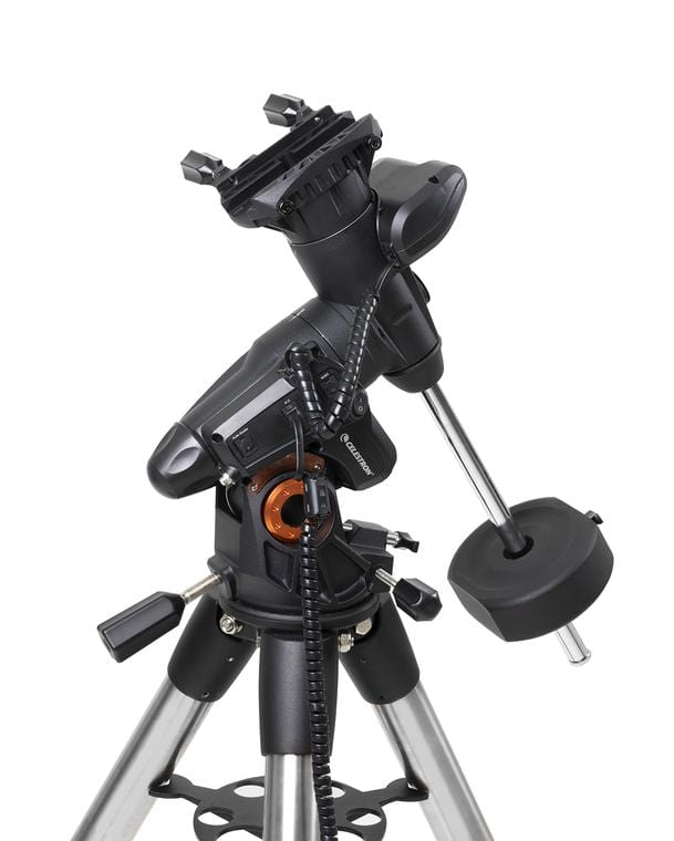 "Celestron Advanced VX 8"" Rowe-Ackermann Schmidt Astro - 12032"