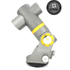 Ultra-Light Hobym CRUX 200HD Harmonic Drive German Equatorial Mount With Titan TCS GoTo System