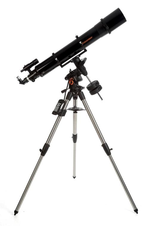 "Celestron Advanced VX 6"" Refractor - 22020"