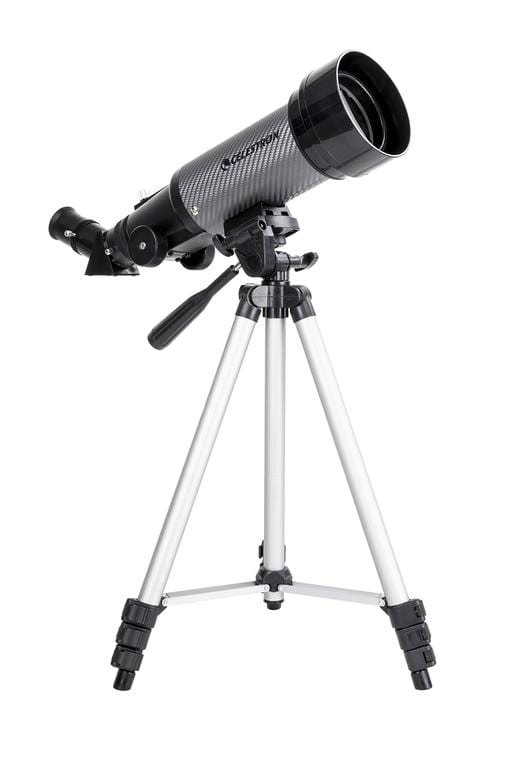 Celestron Travel Scope 70 DX with Backpack  - 22035