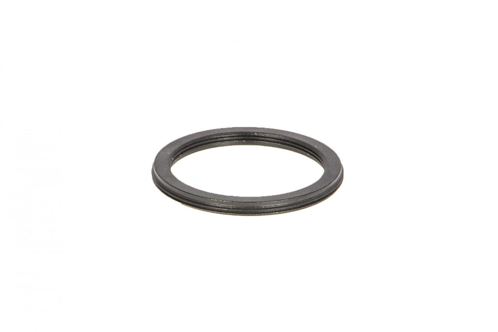 "Baader 2""ext/M41.5int x 1, Zero-length thread reducing piece, to connect Hyperion Zoom Mark IV to the eyepiece outer thread of Bausch & Lomb, Opticron, and Kowa-Basis-Spotters - 2454832"