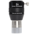 Explore Scientific 2x Focal Extender - FE02-125