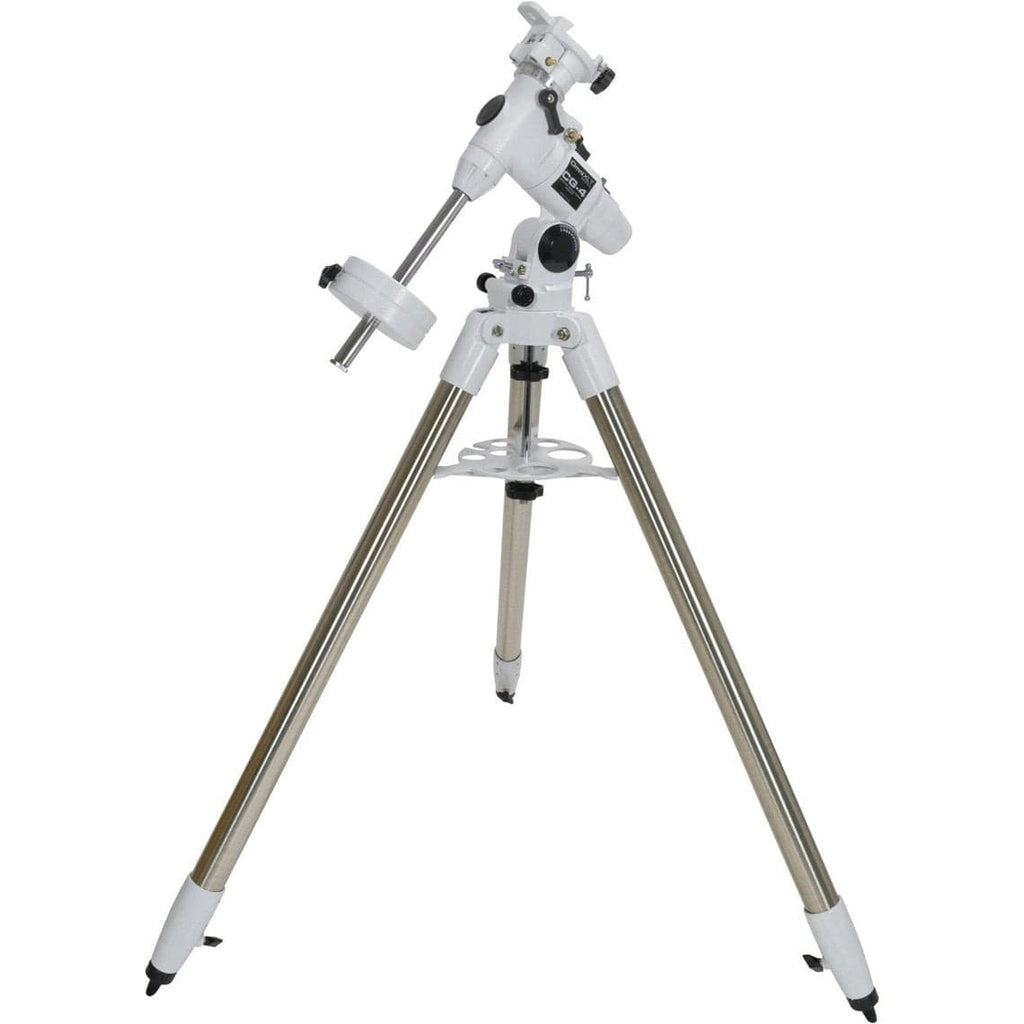 Celestron Omni CG-4 Telescope Mount and Tripod - 91509