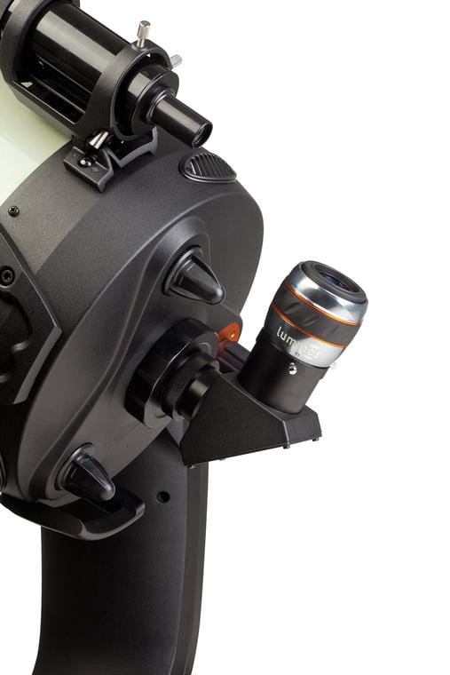"Celestron Luminos Eyepiece – 2"" 19mm - 93433"