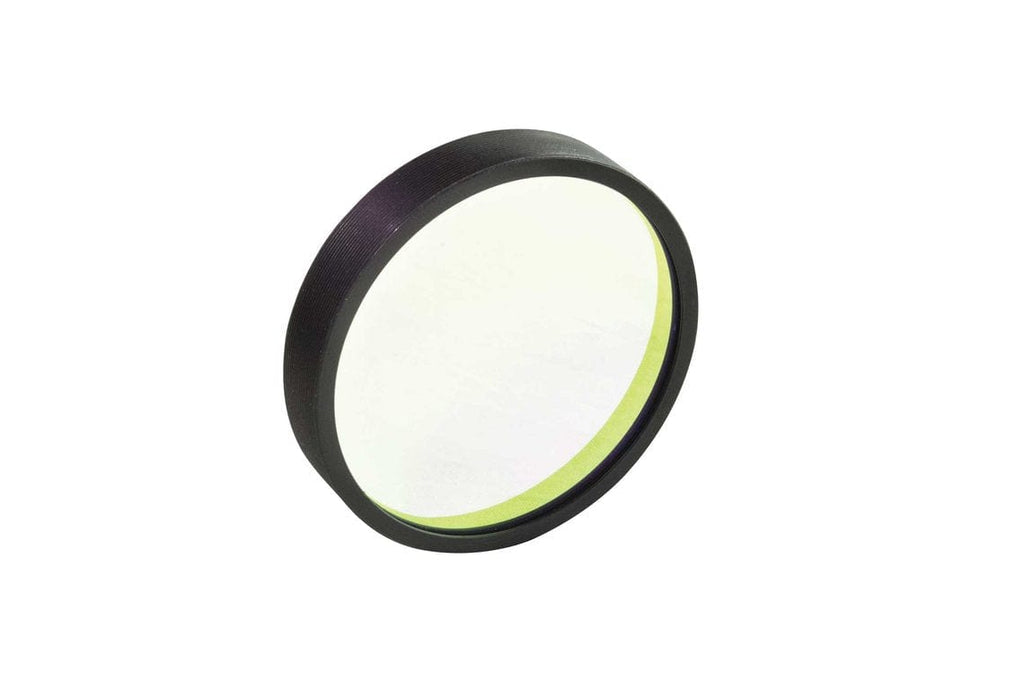 Celestron Light Pollution Imaging Filter, RASA 11 - 93617