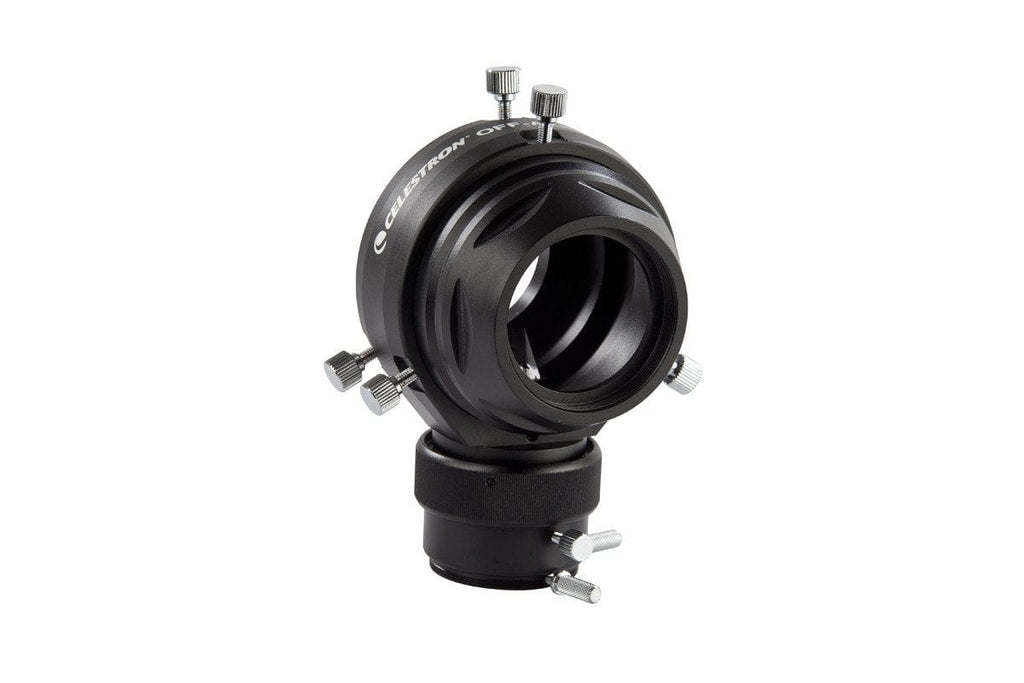 Celestron Deluxe Off-Axis Guider - 93648