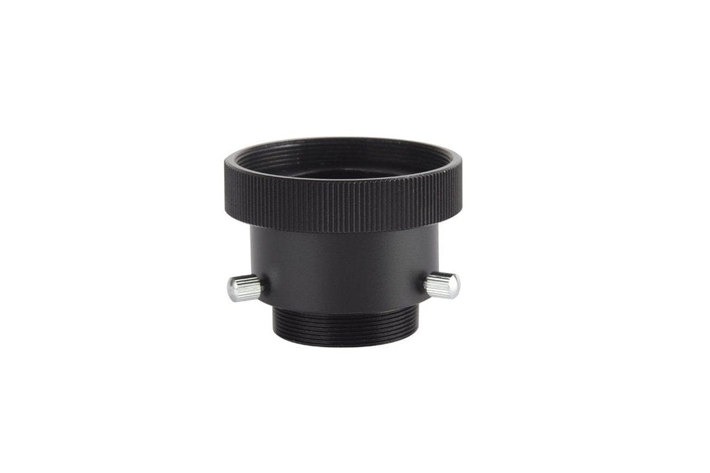 "Celestron SCT to 1.25"" Visual Back - 93653-A"