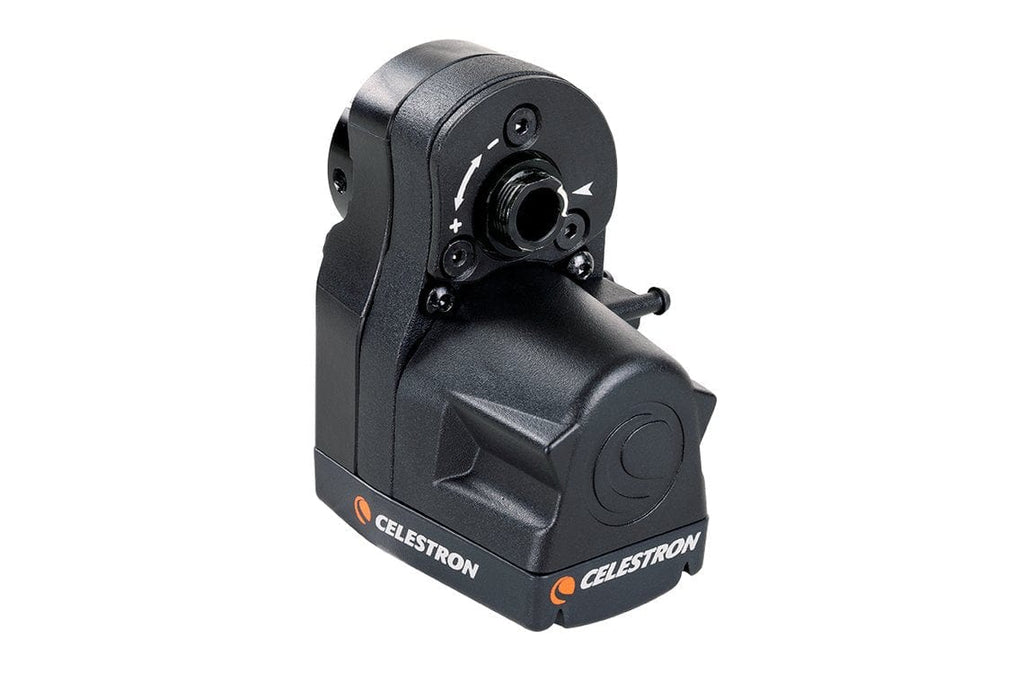 Celestron Focus Motor for SCT and EdgeHD - 94155-A