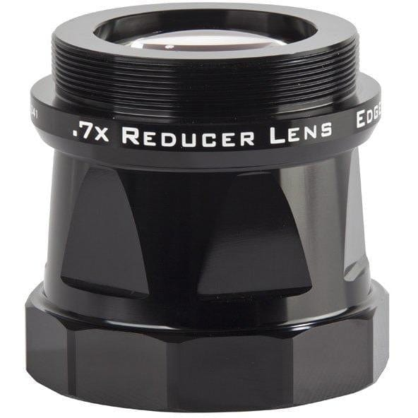Celestron Reducer Lens .7x for EdgeHD 1100 - 94241