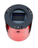 ZWO ASI2600MC Pro 26MP 3.76µm Cooled Colour CMOS Telescope Astrophotography Camera - ASI2600MC-P