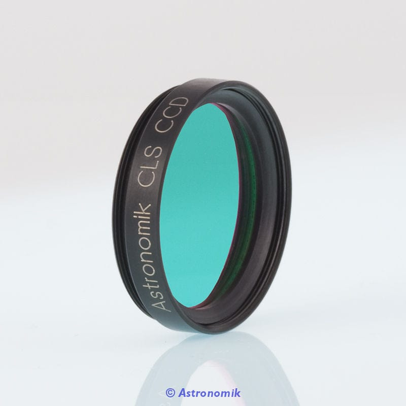 Astronomik CLS CCD Light Pollution Filter
