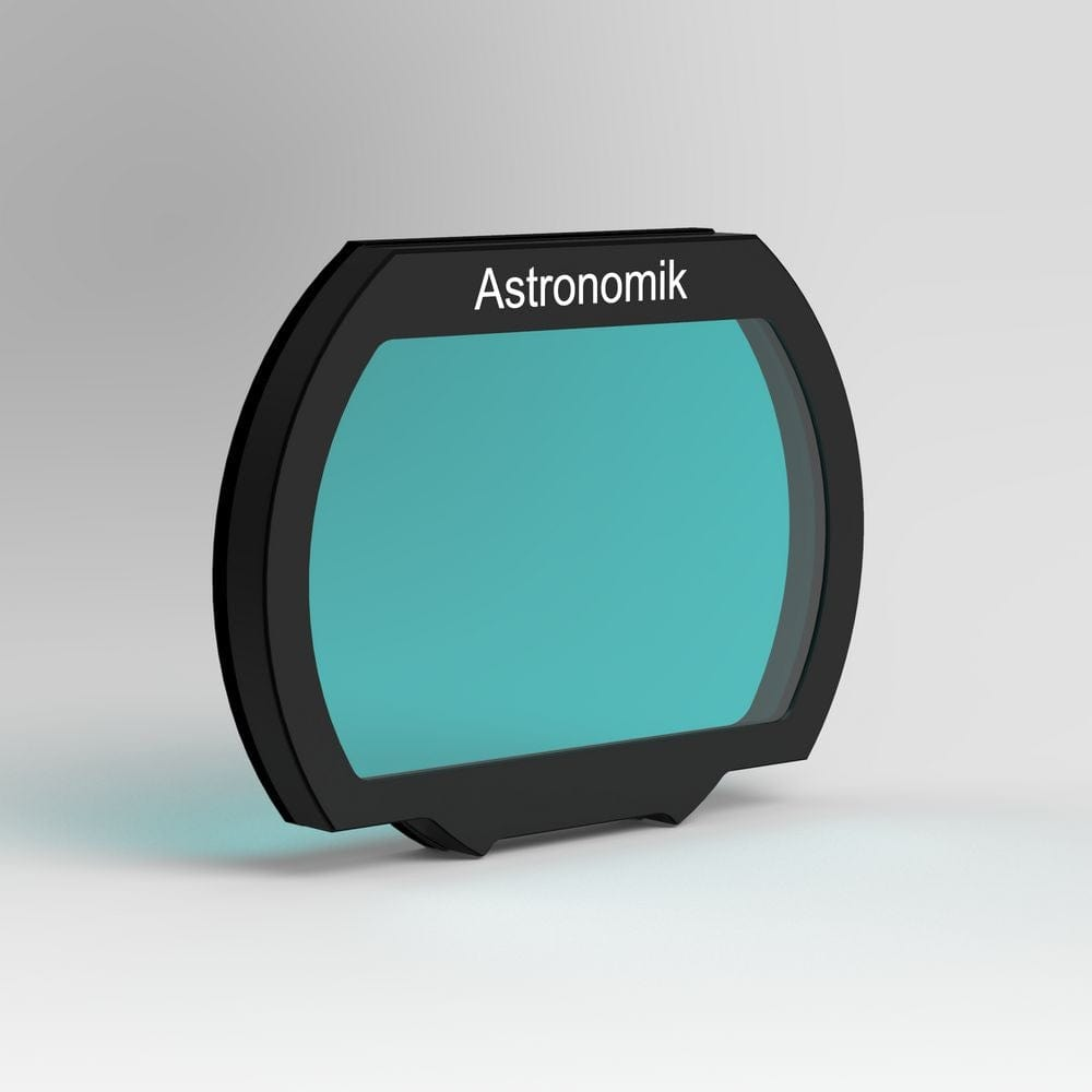 Astronomik CLS Light Pollution Filter