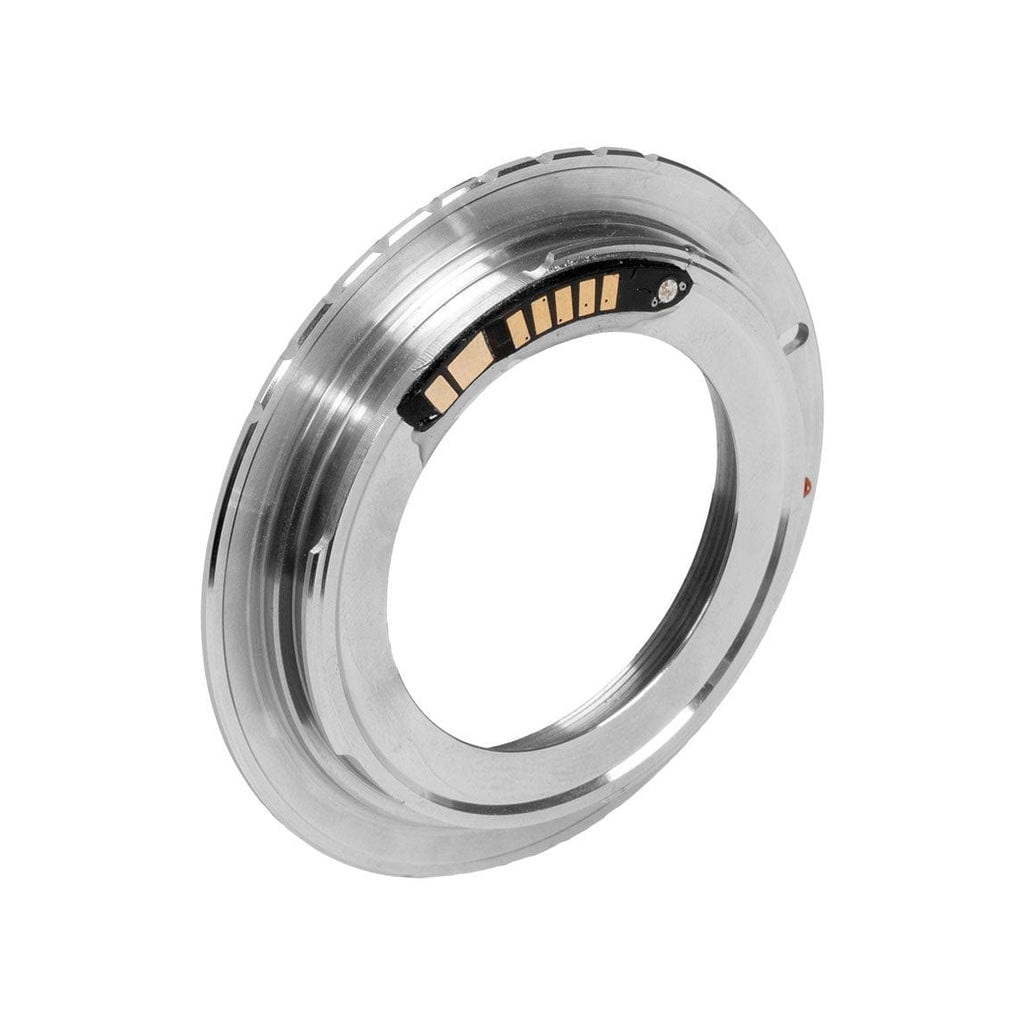 Explore Scientific T2 Ring - Canon DSLR 1.5MM Light-Path - 510369
