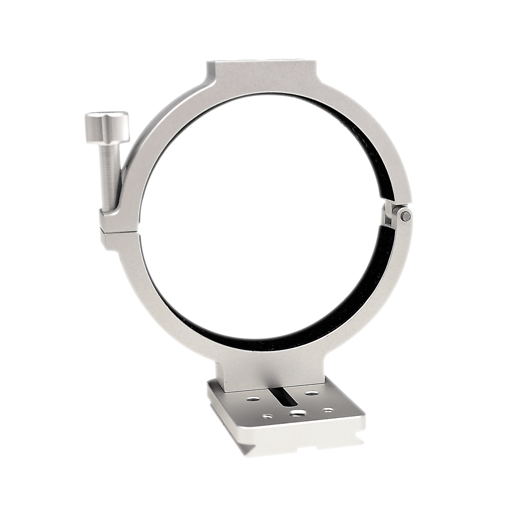 ZWO New Holder Ring for ASI Cooled Cameras(78mm diameter) - ZWO-NEWRINGD78