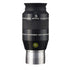 Explore Scientific 3mm 52 degree Waterproof Eyepiece - EPWP5203-01