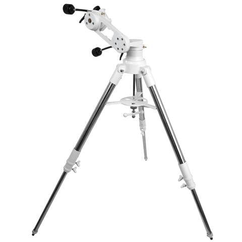 Explore Scientific Firstlight 6-Inch Maksutov-Cassegrain - FL-MC1521900MAZ01