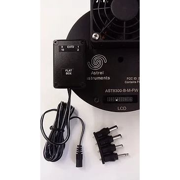 Astrel AST-FBC-A Flatbox Controller for All Astrel Astrophotography Cameras