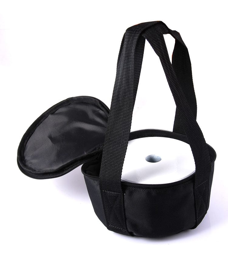Counterweight Carry Bag