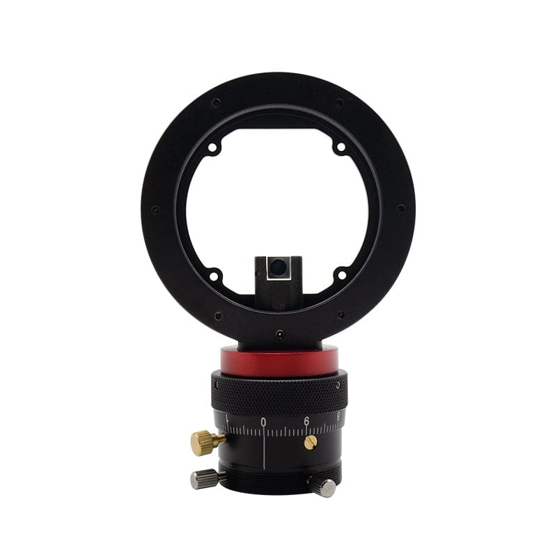 ZWO M68 OAG Off-Axis Guider for Astrophotography