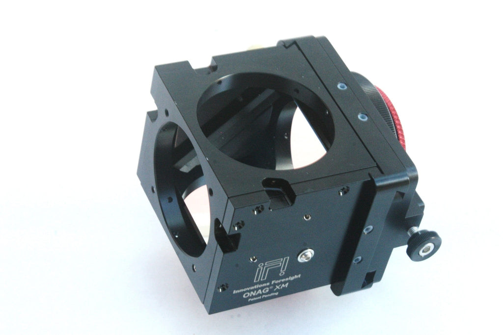 Innovations Foresight Full Frame On-Axis Guider ONAG® XM