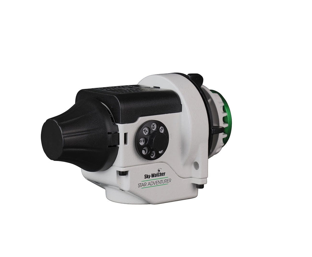 Sky-Watcher Star Adventurer 2i Photo Package with WiFi - S20520