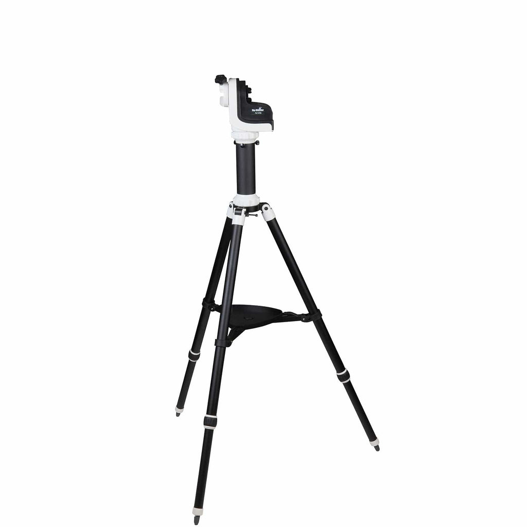 Sky-Watcher AZ-GTe Mount - S21140