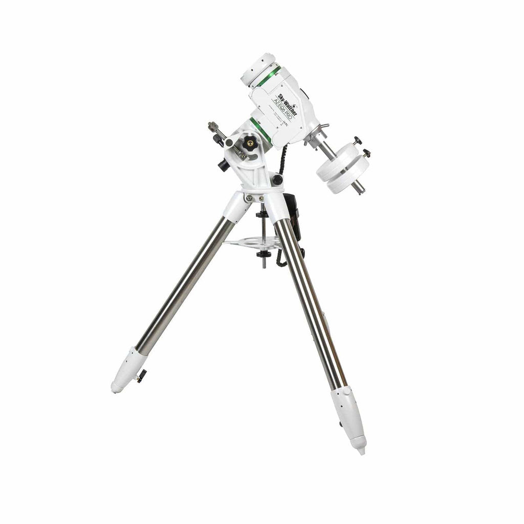 Sky-Watcher AZ-EQ6 Mount - S30330