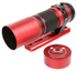 RedCat William Optics 51 250mm F/4.9 Petzval Refracting Telescope - Upgraded Version