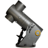 Heavy Duty Light Hobym CRUX T4000 Harmonic Drive German Equatorial Mount With Titan TCS GoTo System