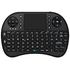 Astrel AST-KBD-A Mini Wireless Keyboard for All Astrel Astrophotography Cameras