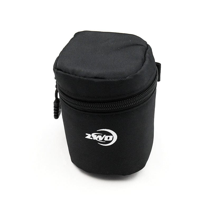 Soft Bag for ZWO Cooled Cameras - ZWO-SOFTBAG1