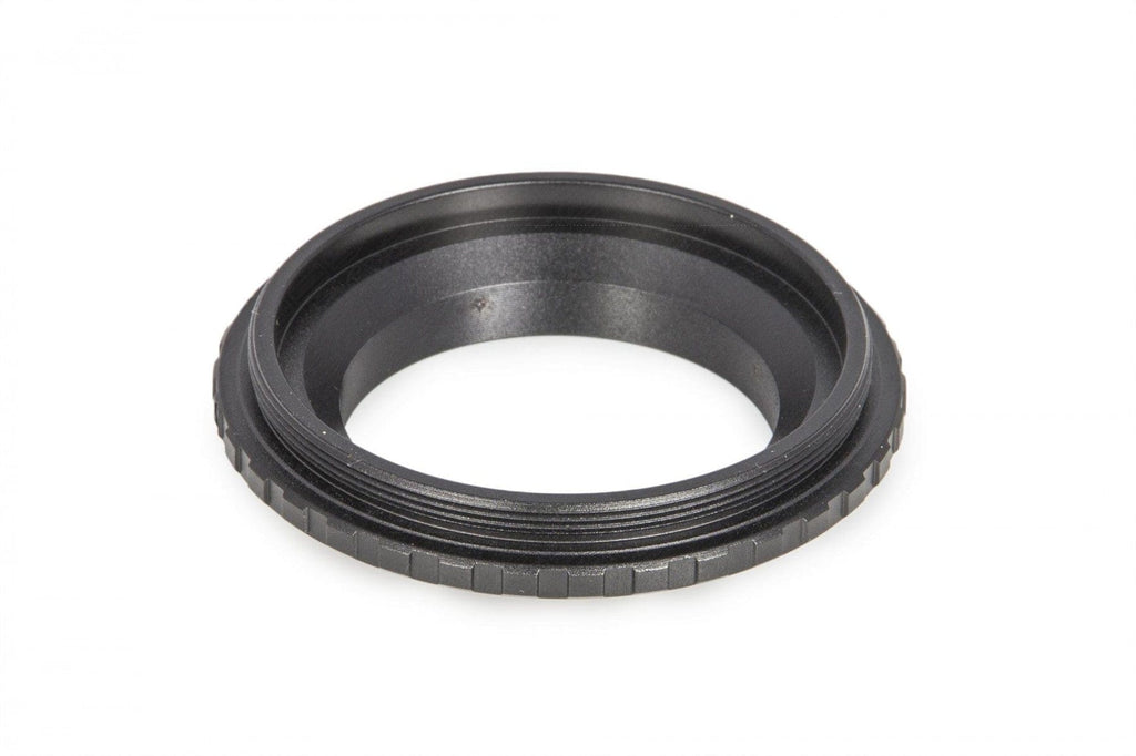 Baader Adapter M68/S52 for Baader Wide-T-Rings - 2458252