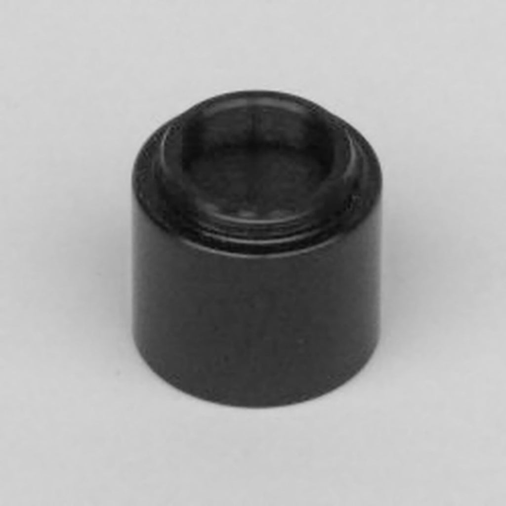 Antares T2 to C-Mount Camera Adapter - T2-C