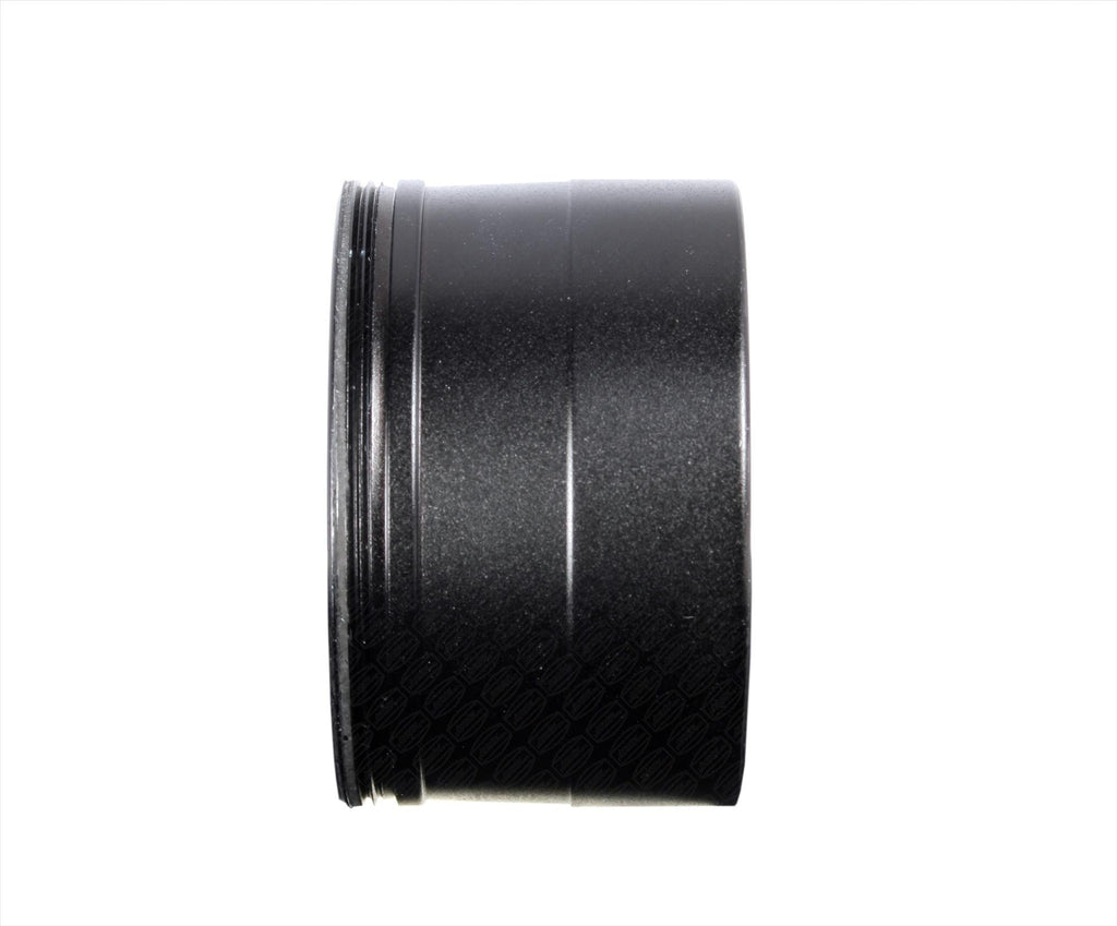 "Baader 2"" Nosepiece, fits internal 2""SCT threads (also has 2"" Filter Thread) - 2408155"