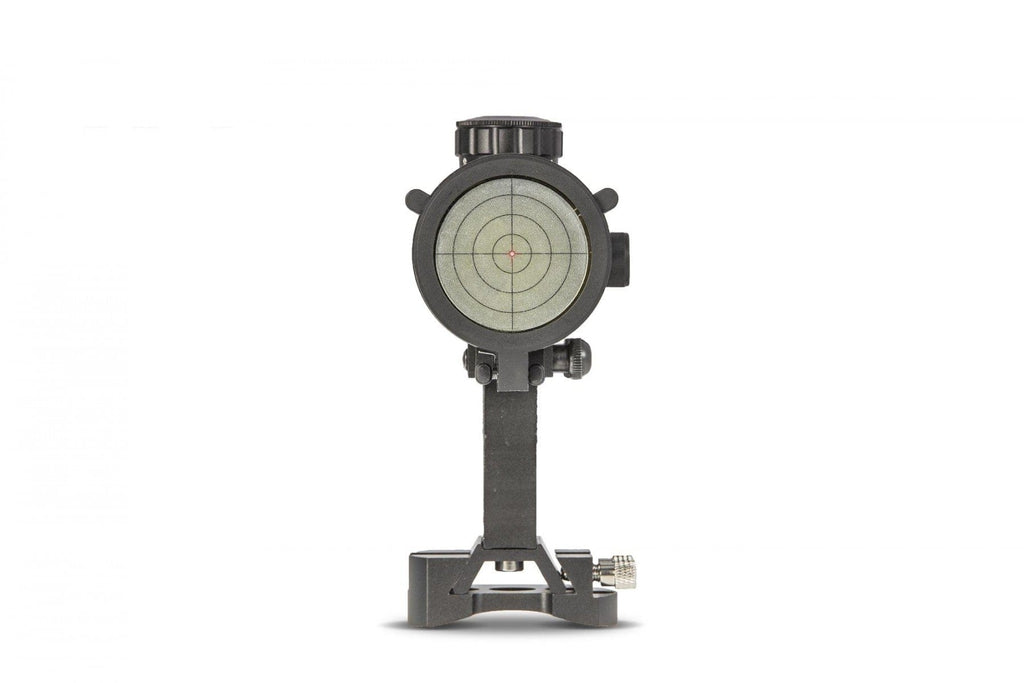 Baader Sky Surfer V (Night & Day Design) Red-Dot-Finder 2018 Version with Solarfinder Mounted Jump-Covers - 2957315