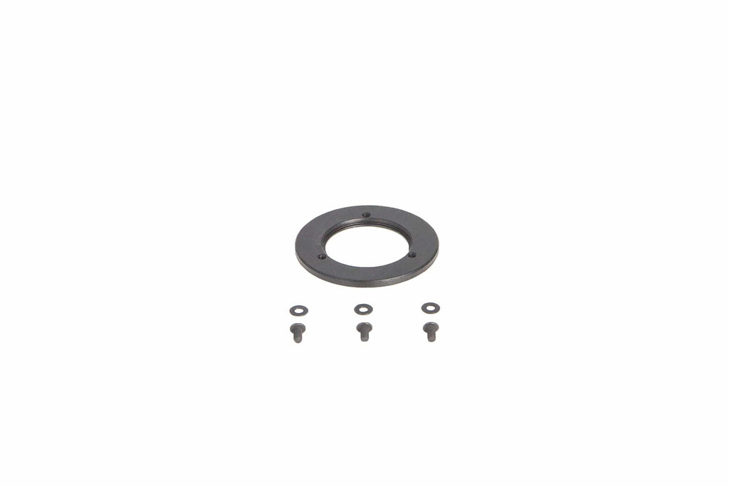 Baader UFC D 31mm AUX Filter-Holder (Requires #2459113) - 2459151