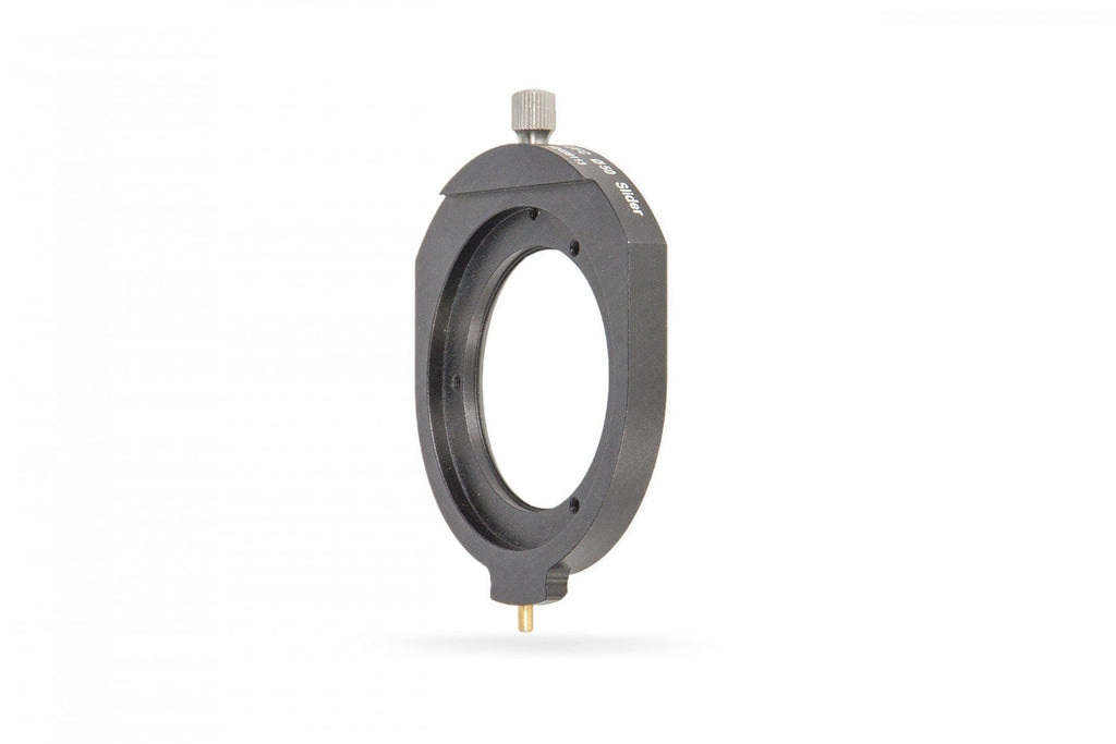 "Baader UFC 2"" Filter Slider RD50 (for unmounted round filters from 50-50.5mm Dia) - 2459113"