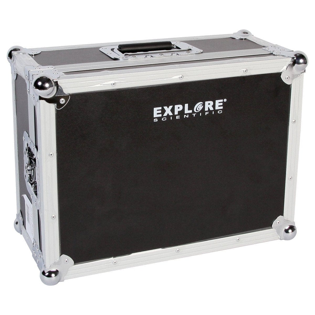 Explore Scientific ED80 Hard Carry Case - CC080-01