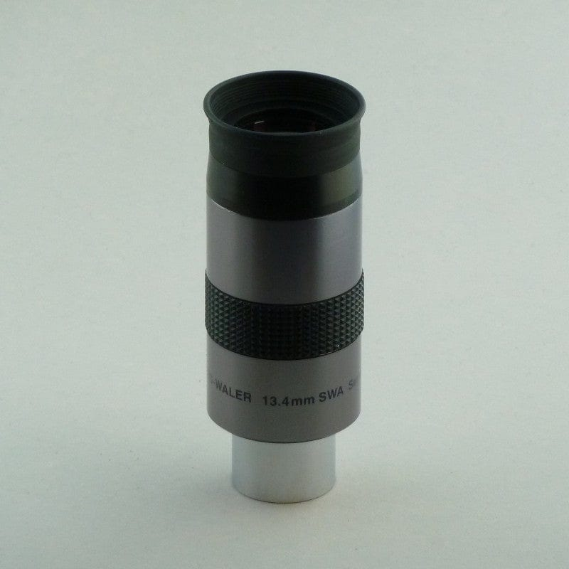 "Antares 13.4mm 1.25"" 80 Degrees Speers-Waler Series2 Eyepiece - SW13.4S2"
