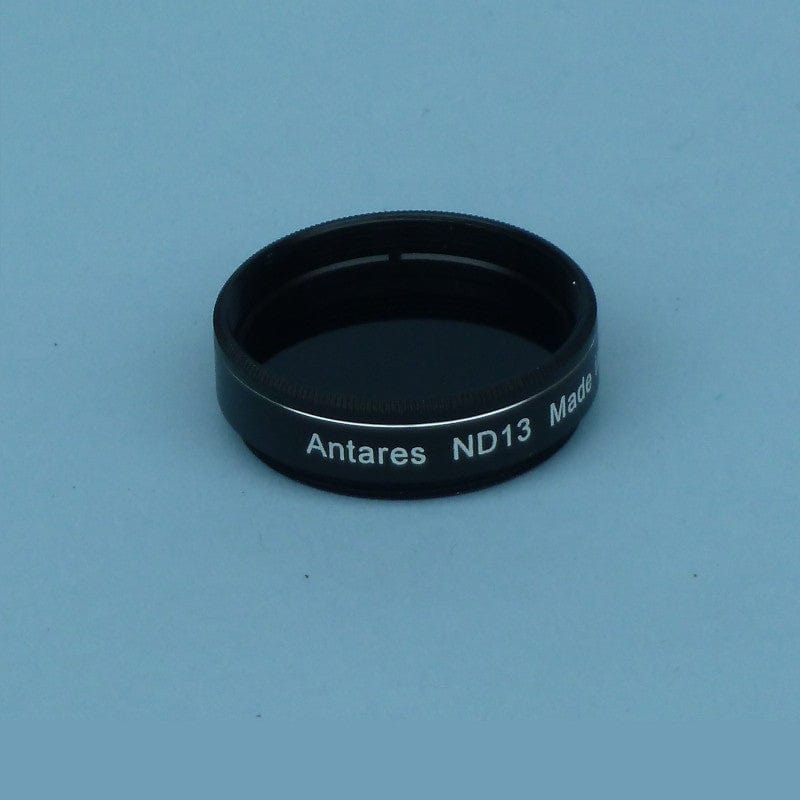 Antares 13% Neutral Density Filter